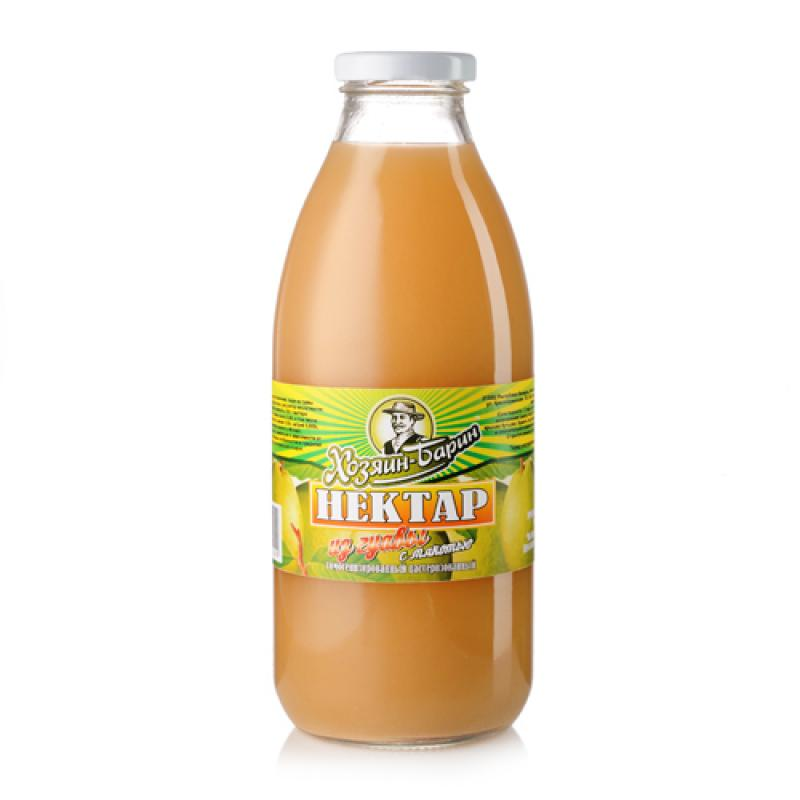 Guava Juice buy wholesale - company ОАО
