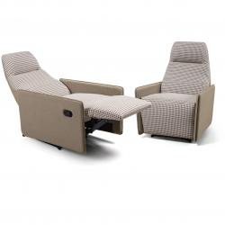 Nord Armchair