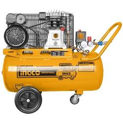 Air Compressor INGCO AC301008