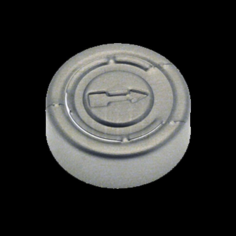 Aluminium Tear Off Seals buy wholesale - company Cap and seal Pvt. Ltd. | India