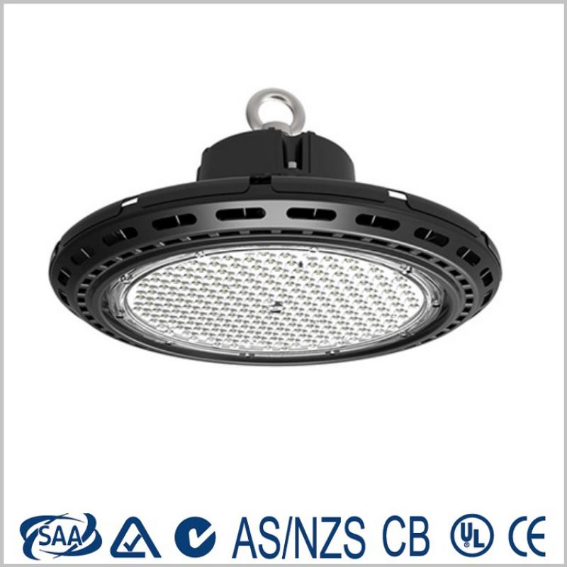 UFO LED High Bay Lights buy wholesale - company Lighting Matrix Co.,Ltd | China