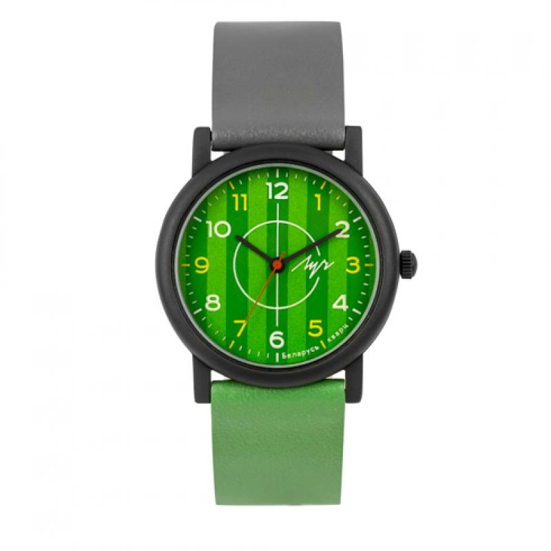 "Child Quartz Wristwatches buy wholesale - company ОАО ""Минский часовой завод"" 