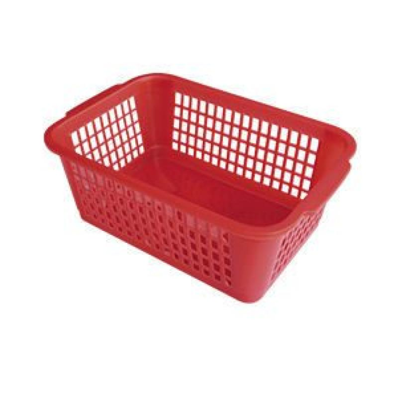Plastic Storage Boxes & Baskets buy wholesale - company ООО