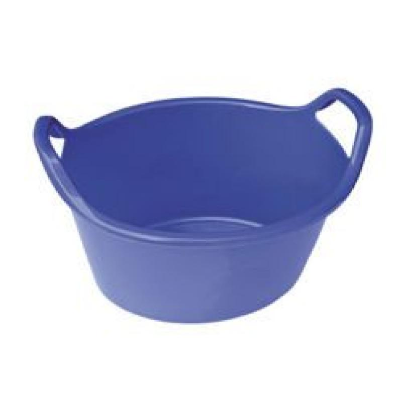Plastic Basins  buy wholesale - company ООО