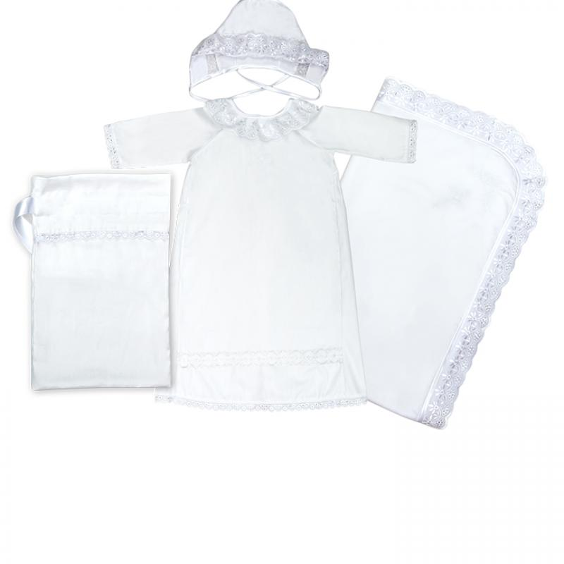 Baptism Sets  buy wholesale - company ООО Фортуна-С | Russia