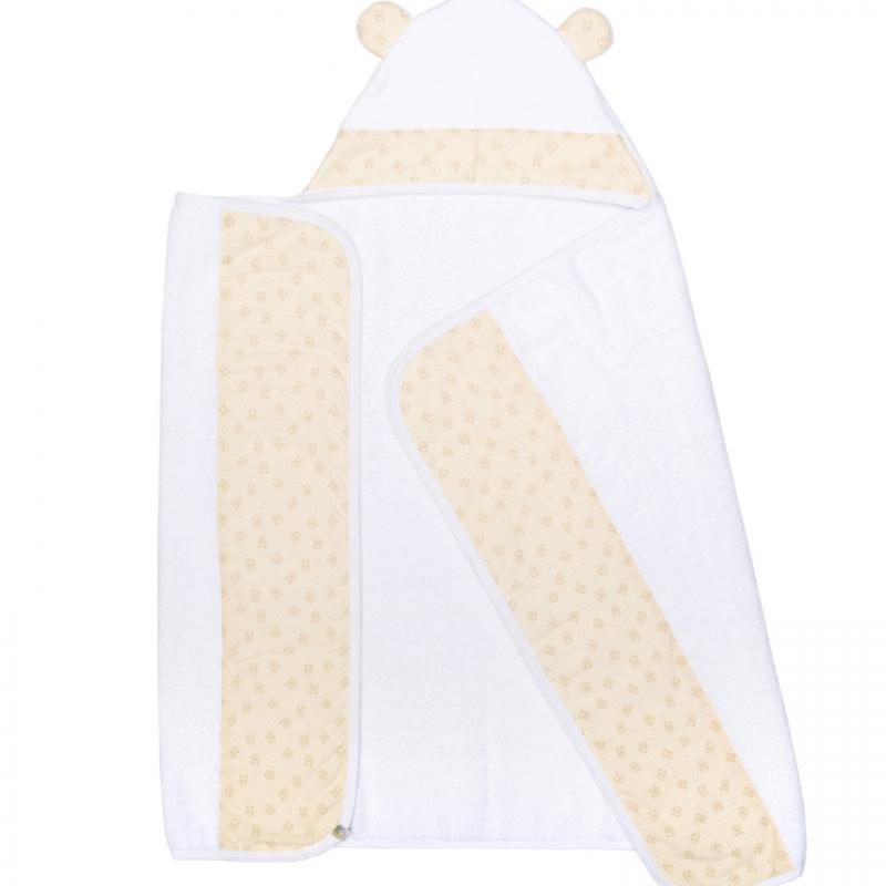 Umka Swaddling Clothes buy wholesale - company ООО Фортуна-С | Russia