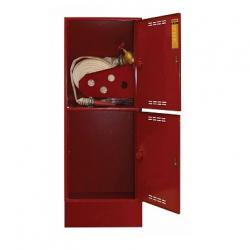 PRESTIGE-03 Fire Hose and Valve Cabinet