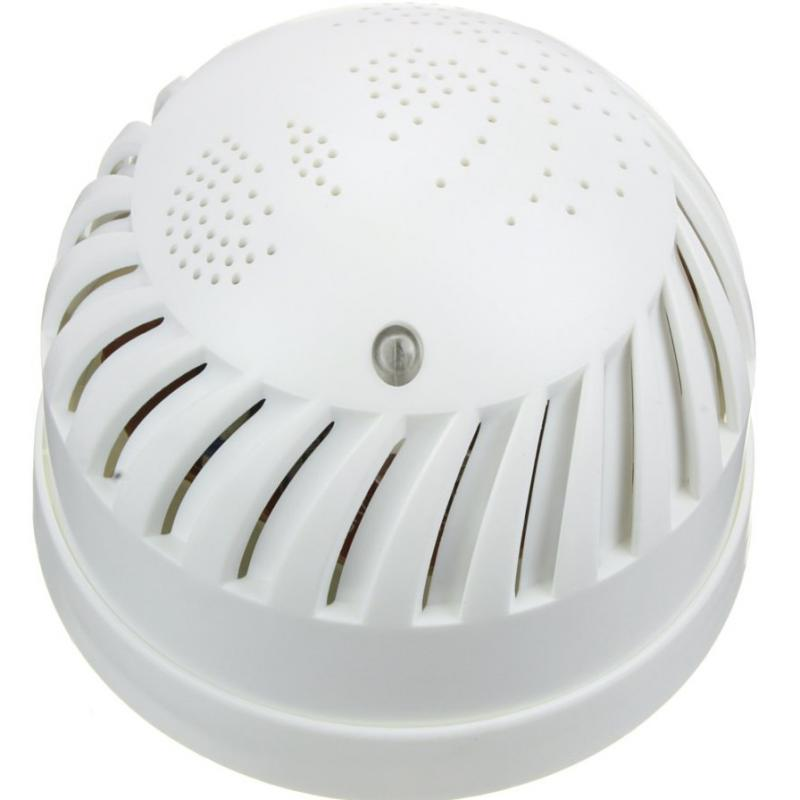 Autonomous Smoke Detectors buy wholesale - company ЗАО