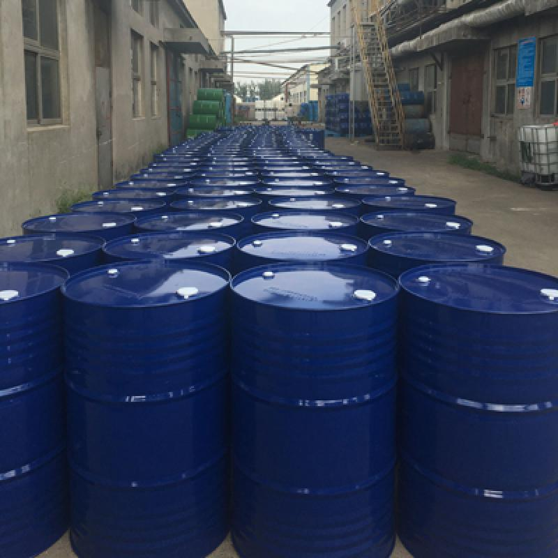 Dimethyl Adipate (DMA) buy wholesale - company Weifang DEMETER Chemical Co., Ltd. | China