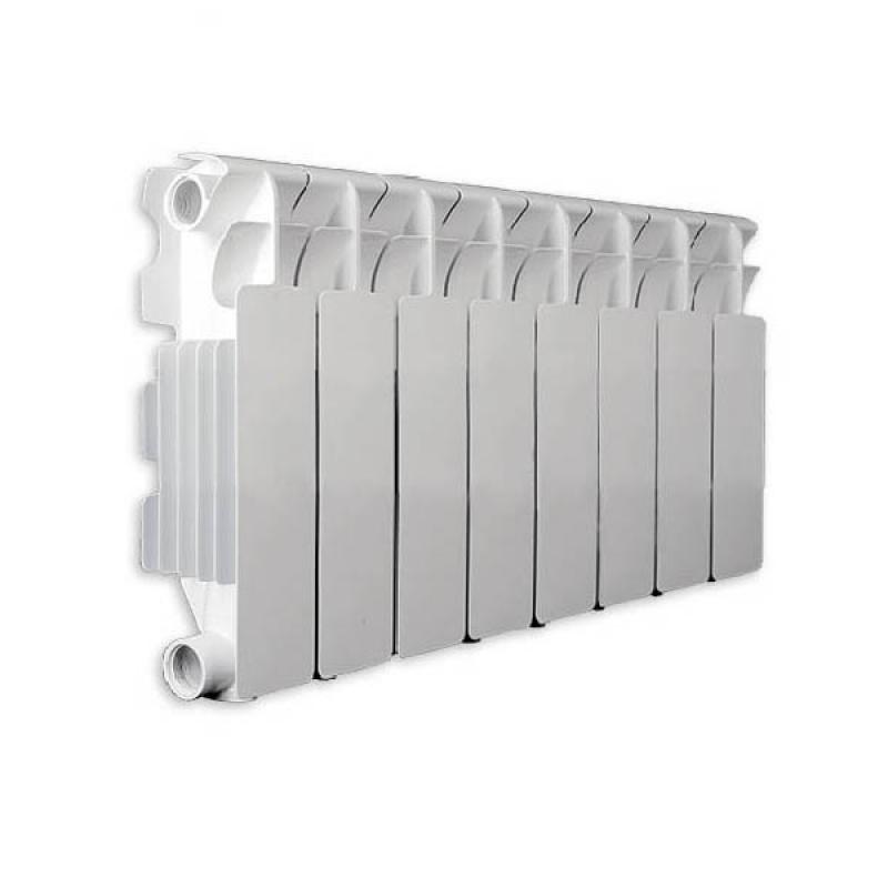Fondital Aluminum Heating Radiators buy wholesale - company ООО «Сантехпром» | Belarus