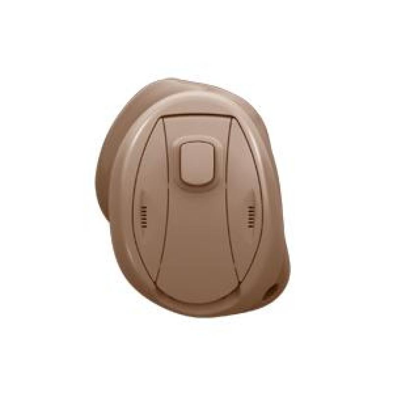 In-the-Ear Hearing Aids Oticon Agil Pro ITC / ITE WL AT buy wholesale - company Студия Слуха | Russia
