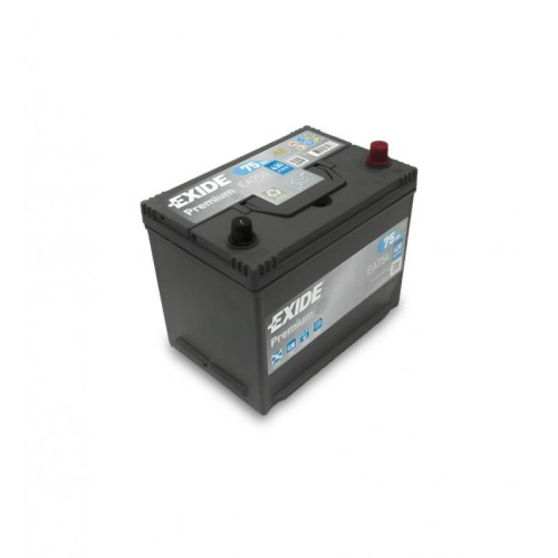 Car Batteries buy wholesale - company АО