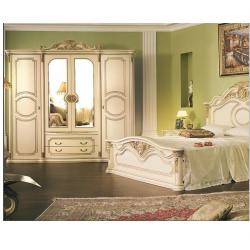 Bedroom Furniture Morocco