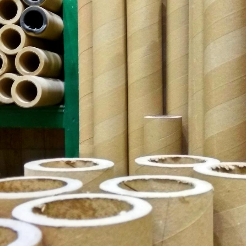 Kraft Paper Rolls  buy wholesale - company РУП «Завод газетной бумаги» | Belarus