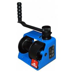 Manual Winches 2000 kg