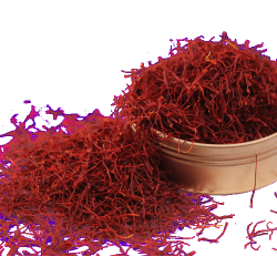 Indian Kashmiri Saffron