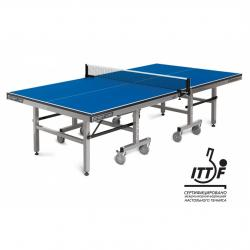 Champion Table Tennis Tables