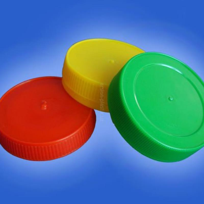Plastic Lids for Cans buy wholesale - company ООО