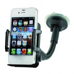 Partner Cell Phone Car Mounts