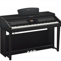Yamaha  CVP-701B Digital Piano