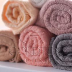 BAMBOO SOFT TOUCH Towels