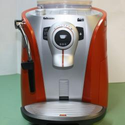 Odea Giro Org Coffee Maker