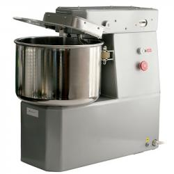 MT-12 Dough Kneading Machine