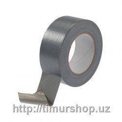 Aluminum Foil Tape with Conductive Acrylic Adhesive