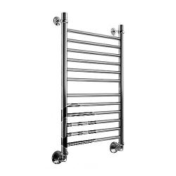 Hydronic Heated Towel Rails