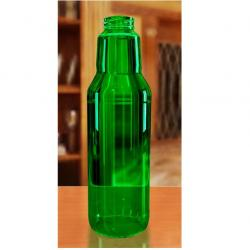 Glass Bottles 1000 ml