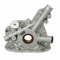 Oil Pump for CHEVROLET LACETTI