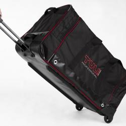 Wheeled Hockey Bag TULI prof. 26