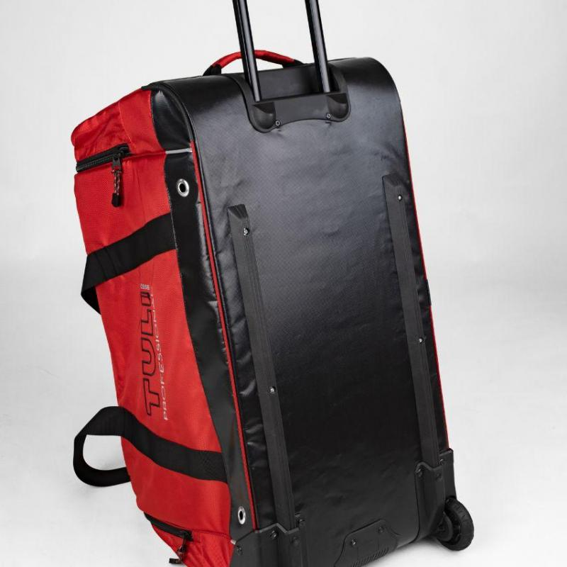 Wheeled Hockey Bag TULI prof. 32