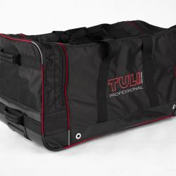Wheeled Hockey Bag TULI prof. 34