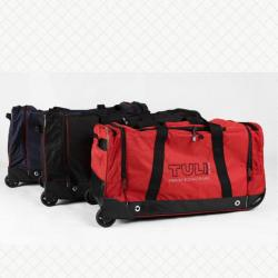 Wheeled Hockey Bag TULI prof. 38 (98*48*48 cm)