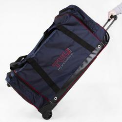 Wheeled Hockey Bag TULI prof. 42 (107*54*54 cm)