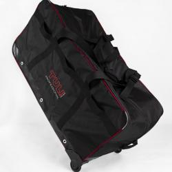 Hockey Goalie Bag TULI prof. 85*45*45 cm