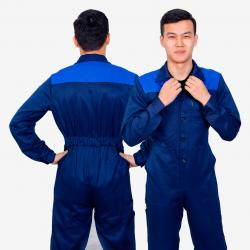PROFI Work Overalls and Coveralls
