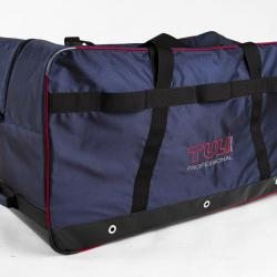 Hockey Goalie Bag TULI prof. 95*50*50 cm