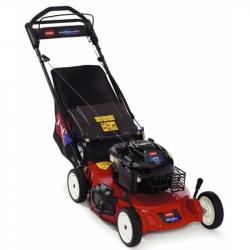 TORO 20792 Petrol Recycler Lawnmower