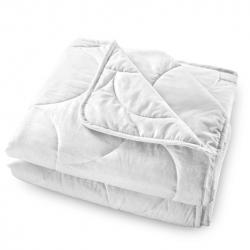 100% Cotton Percale Swans Down Blanket
