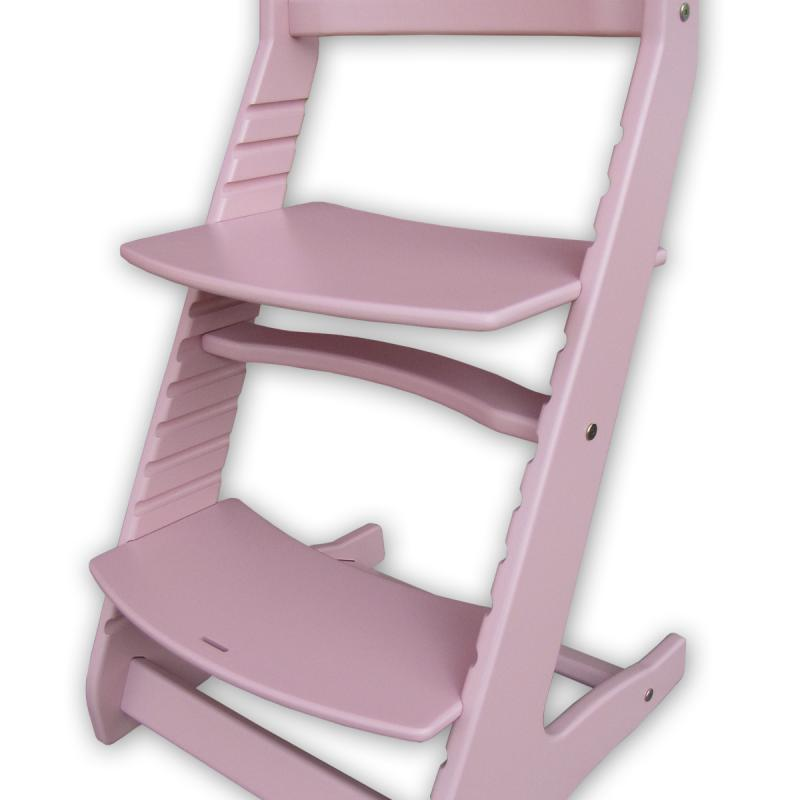 Children's Growing Chair Vyrastayka buy wholesale - company ООО Добрый дом | Russia