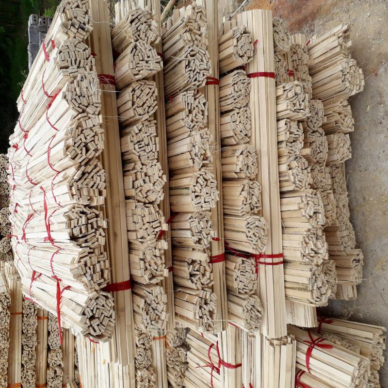 Bamboo buy wholesale - company AN PHONG IMPORT AND EXPORT co., ltd | Vietnam