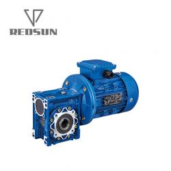 High Quality NMRV Series Worm Speed Reducer