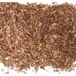 High-Quality Pine Garden Bark Chippings Mulch