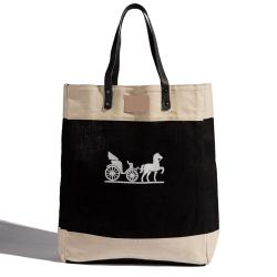 Jute Bags (Shopping, Grocery, Wine,Tote, Gift, Canvas)
