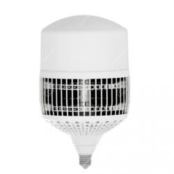 SF-BL501 High Power Bulb