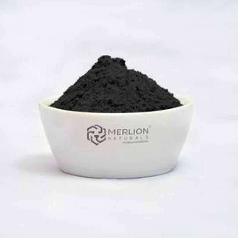 Activated Charcoal Powder / Coconut Shell Charcoal 100gm 3.5OZ buy wholesale - company Elixings International ZFC | United Arab Emirates
