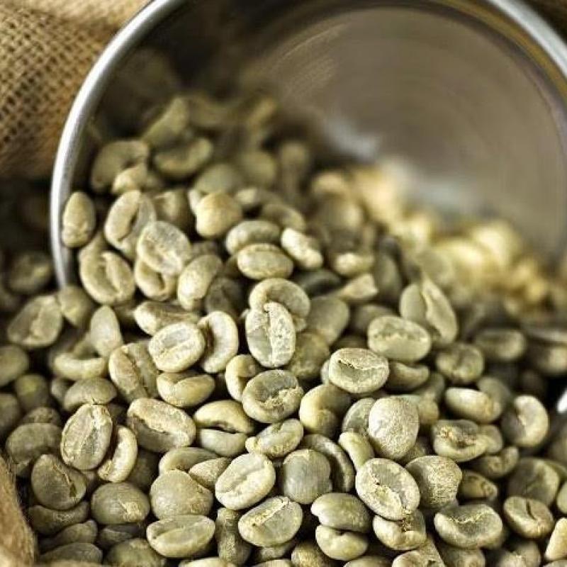 Похудения От Зеленого Кофе. Кофе для похудения: мифы и правда, советы и рецепты