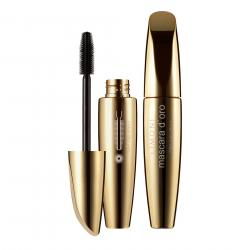 Limoni Mascara D'Oro False Eyelash Mascara